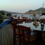 ภาพถ่ายของ Tarsanas Marine Club
