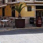 Restaurante Puerta del Sol