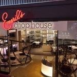 Emeril's Chop House