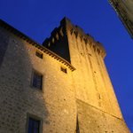 Castello Di Capalbio