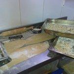 La pasta più fresca del mondo.....venite a provare le nostre specialità culinarie,ASTORIA IL NUM