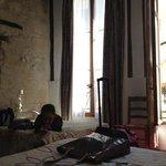 Saint Andre des Arts Hotel Paris