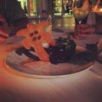 Portofino's