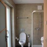 Wspainała łazienka
