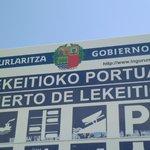 Next to Port
