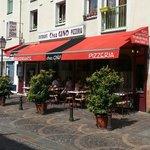 Photo of Chez Gino