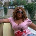 City tour Seine