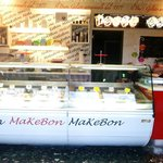 Photo of MaKeBon
