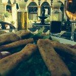 Mocca Cafe Bistro