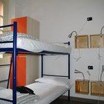 Photo of Abbey Hostel