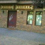 Baserri