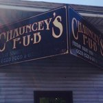 Photo de Chauncey's Pub