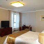 Deluxe-room 1239