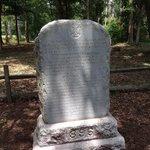 Virginia Dare Memorial