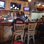Photo de Chauncey's Pub