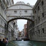 "Bridge of Sights"""