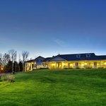 AmericInn Hotel & Suites Petoskey