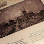 2014-07 Van Gogh museum