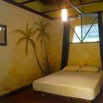 Room Nº1