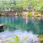 cenote_