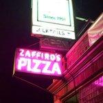 Foto di Zaffiro's