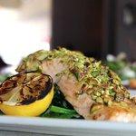 Photos from Calogero's Restaurant: