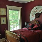 Henry Ford Guestroom 1