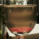 Liquid starter