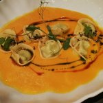Italian dish