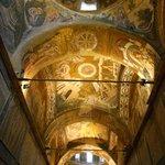 Museu Kariye (Igreja em Chora)