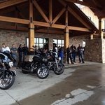 Sturgis Bike Rally Week