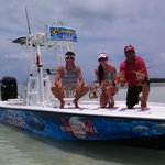 Lobster Limit on Reel Easy Charters with Capt John Jackson!