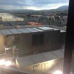 more views of HVAC in Luxury Tower