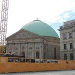 Museum Island - Berlim, Alemanha