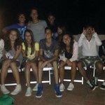 foto di un gruppo Junior (2)