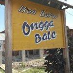Ongga Bale