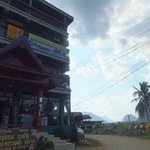 Photo of Bountang Hotel & Guesthouse