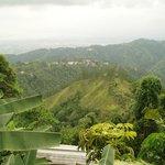 Mountainous Breathtaking Views!