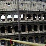 Citytour Roma