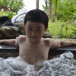 Φωτογραφία: Asean Resort & Spa