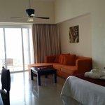 Room #1810