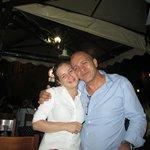 Antica Taverna ...Paolo