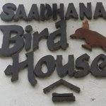 Had a great satisfaction with the hospitality and really enjoyed our 2 nights at the Bird House