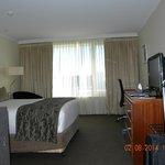 Room 511