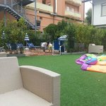 Photo of Hotel Turquoise