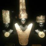 Rafael Larco Collection