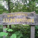 Waldhotel Silbermuehle