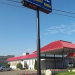 Spruceland Inn