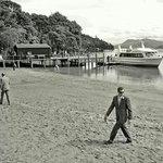 Sounds Adventure at kumototo Bay :)