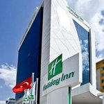 Holiday Inn Gaziantep-Sehitkamil Foto
